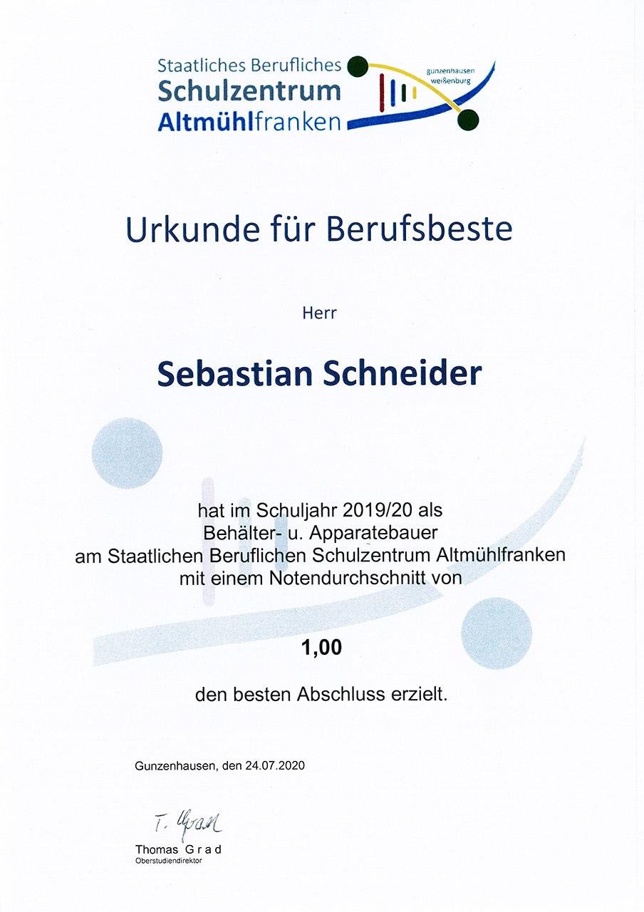 berufsbester-schneider_poeschl_anlagenbau