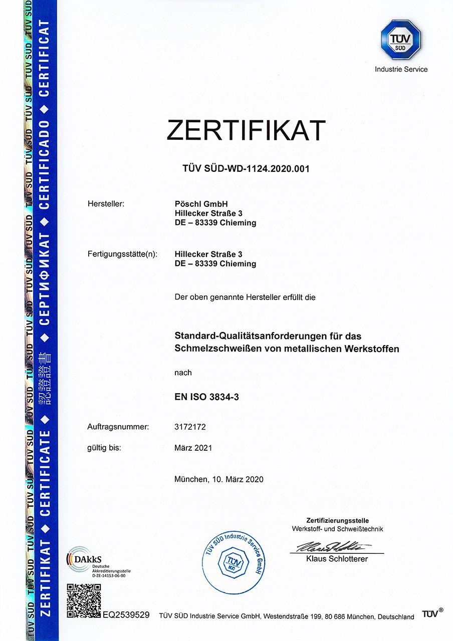 TUEV-sued-EN-ISO-3834-3_poeschl_anlagenbau
