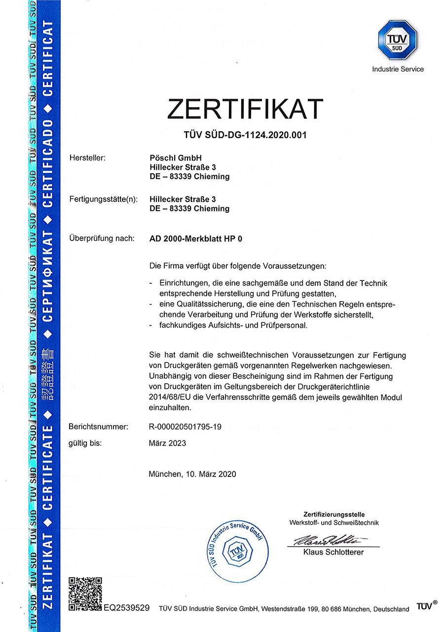 zertifkat-AD-2000-merkblatt-HP-0_poeschl_anlagenbau