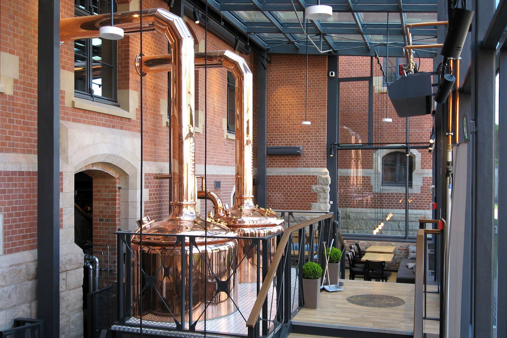poeschl_anlagenbau_Brauerei_Caspary-Sudhaus-10-hl