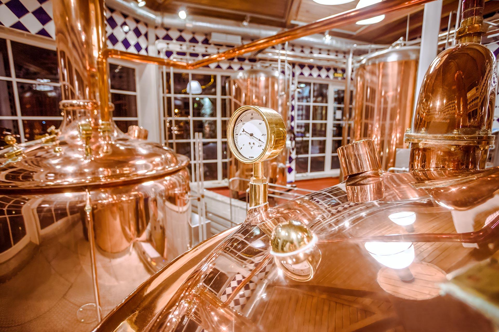 poeschl_anlagenbau_Brauerei_Caspary-Sudhaus-10-hl2