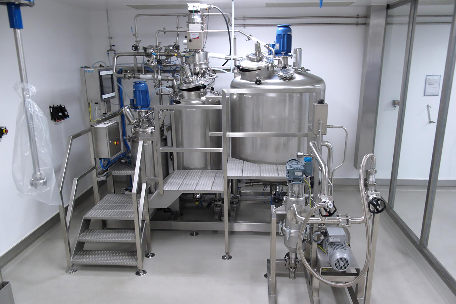 poeschl_anlagenbau_Pharma_Almirall-Hermal-Verrumal