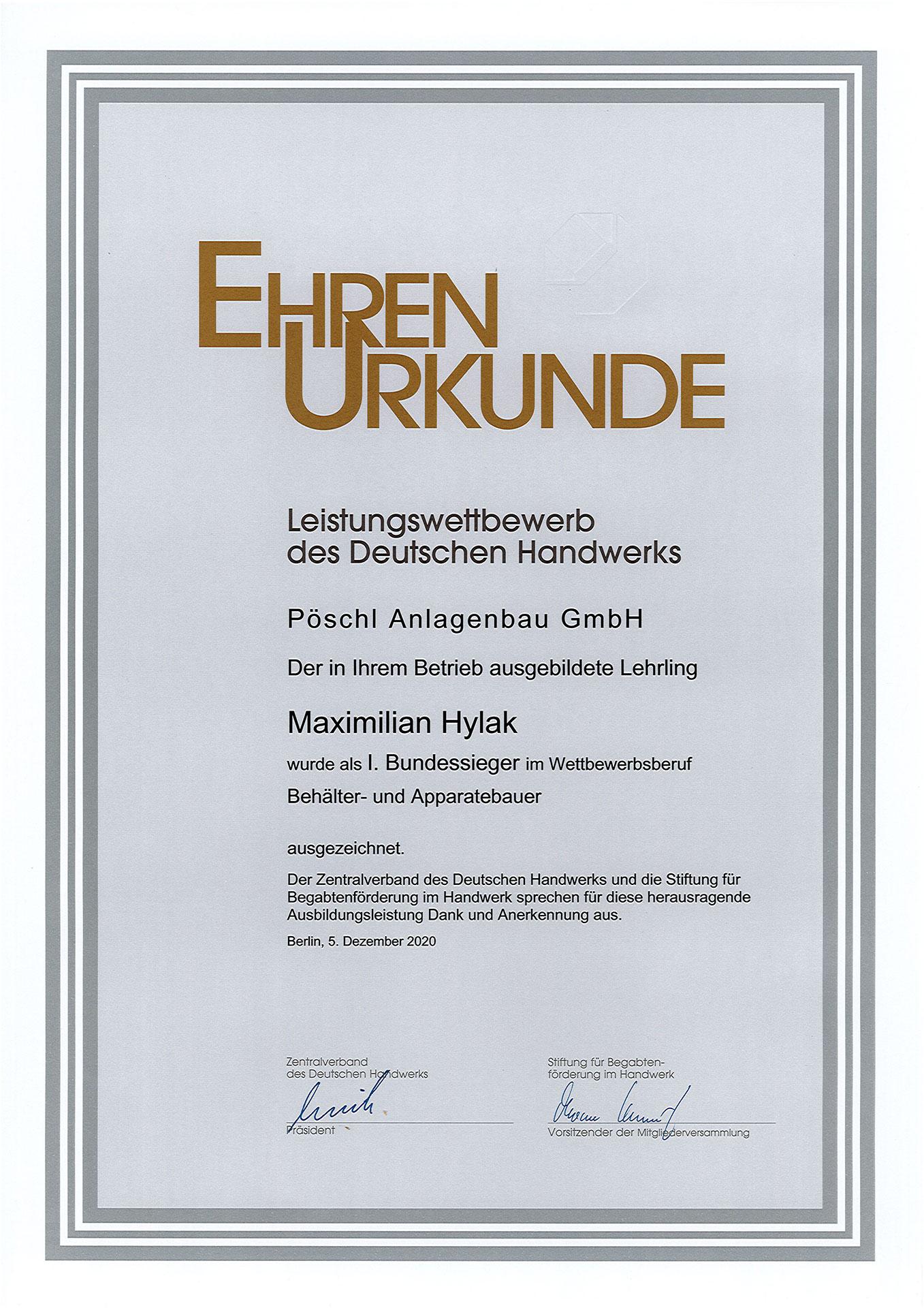 poeschl_anlagenbau_hylak-bundessieger