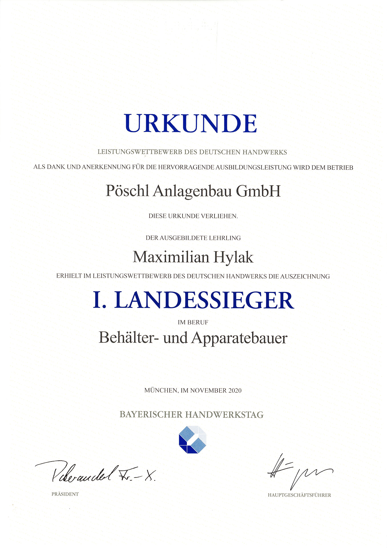poeschl_anlagenbau_landessieger-hylak